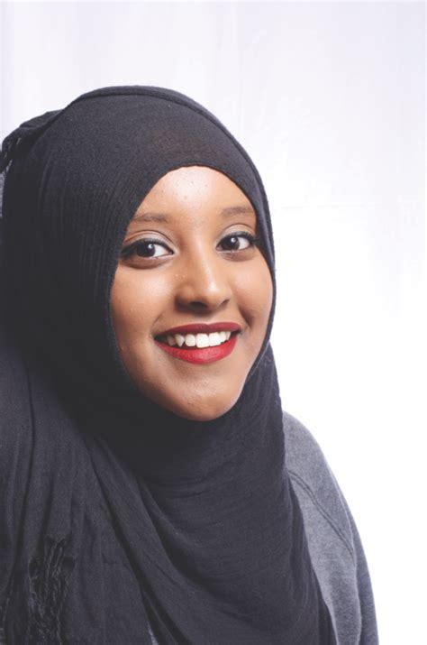 kirkwood call  girls   hijabs salma ali