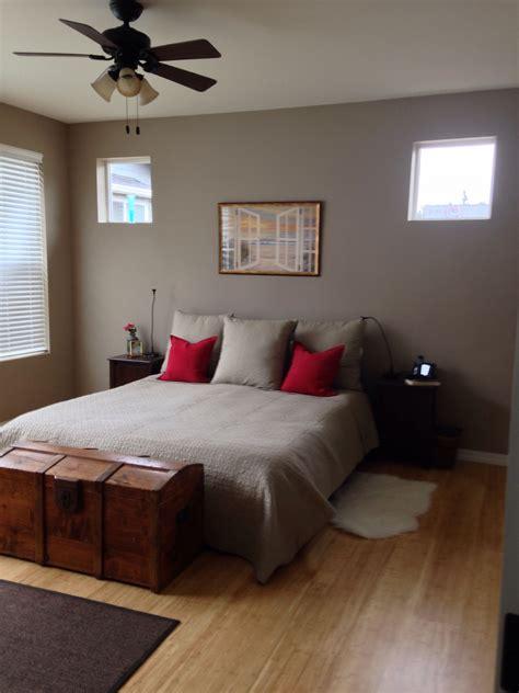utterly beige sherwin williams bedroom paint colors pinterest bedrooms