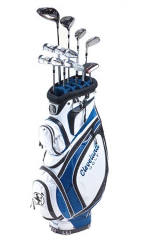 ranger sac de golf golf en image