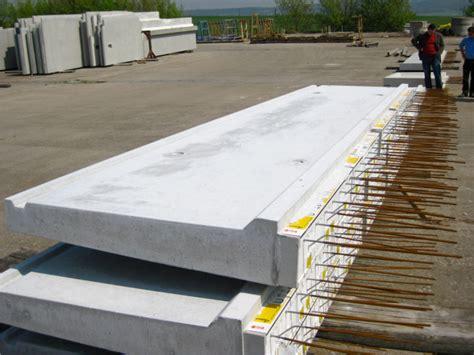 usine bureau balcon préfabriqué spurgin léonhart préfabrication