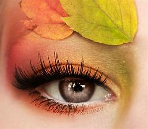 Fairy Eye Makeup | www.pixshark.com - Images Galleries ...