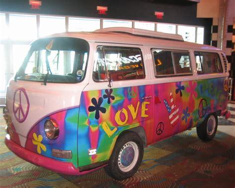 volkswagen hippie van front hippie buses related keywords suggestions hippie buses