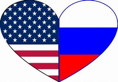 Russian American Explained Dan Party