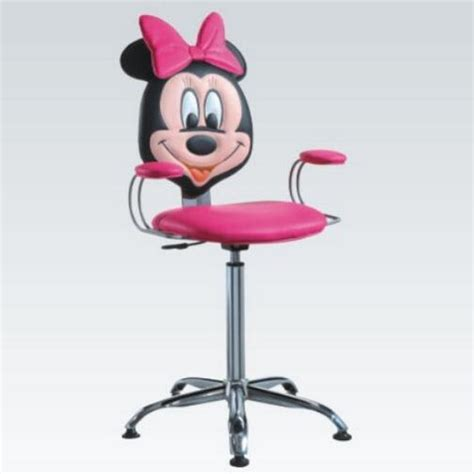 salon furniture children hair cut chair