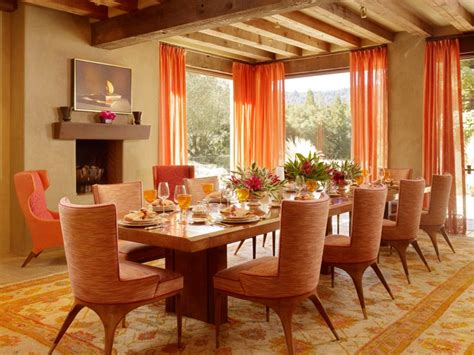 Decoration Ideas For Decorating A Dining Table Small