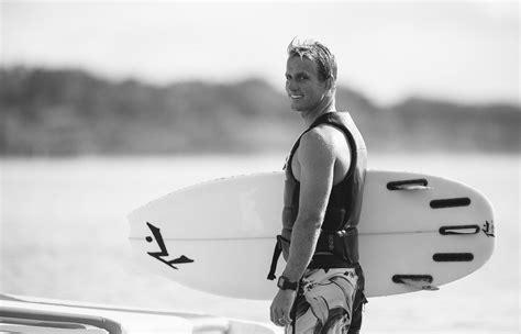 Tige Boats Josh Kerr by Boats Pros Tige Rzx Alliance Wakeboard