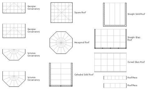Design elements   Sunrooms   Design elements   3D