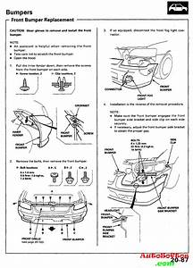 Honda Civic 92 95 Service Manual Pdf