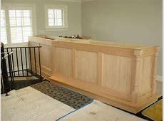 Build basement bar free plans Basement Gallery
