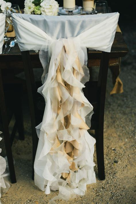 diy wedding inspiration from loveridge photography