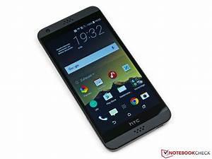 Htc Desire 530 Smartphone Review