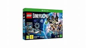 Xbox One X Otto : warner games xbox one spiel lego dimensions starter ~ Jslefanu.com Haus und Dekorationen