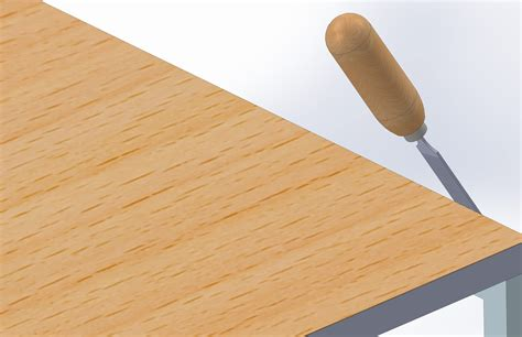 How To Cut Formica 14 Steps (with Pictures)  Wikihow
