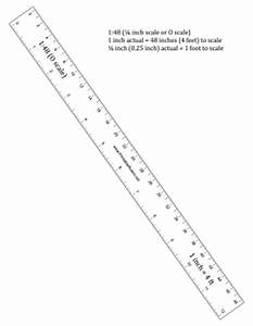 To Scale Inch : number names worksheets printable ruler template free printable worksheets for pre school ~ Markanthonyermac.com Haus und Dekorationen
