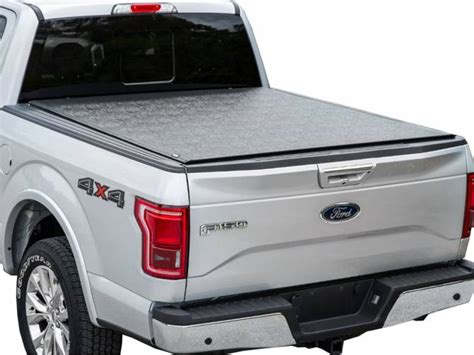 2016 Ford F250 Gator Roll up Tonneau Cover ? RealTruck.com