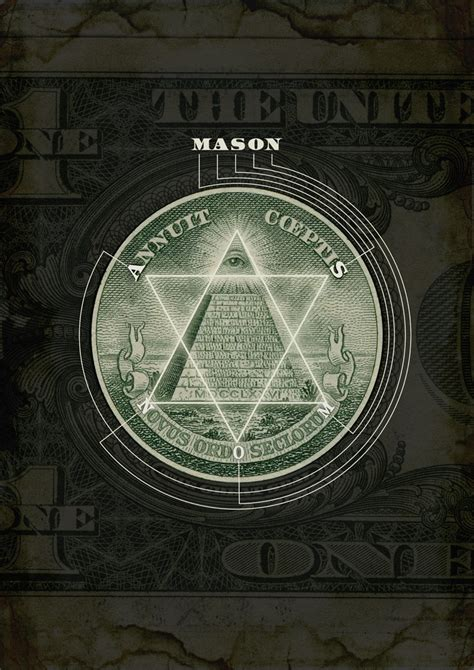 conspiracy illuminati illuminati conspiracy