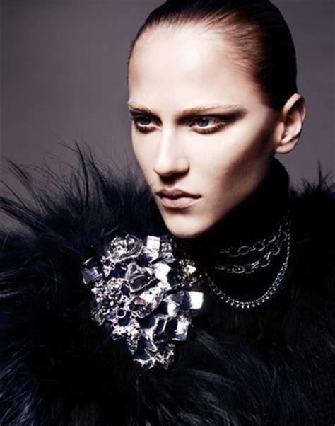 Mario Dedivanovic Makeup Artist Celebrity Makeup Artist Mario Dedivanovic C Thru My Eyes
