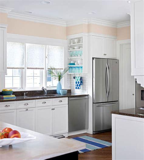 Eco-friendly Kitchen Appliance Picks