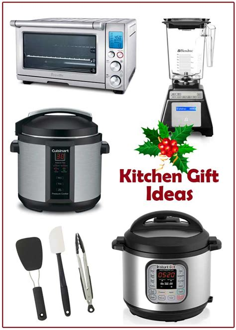 gift ideas kitchen kitchen gift ideas barbara bakes