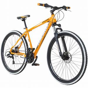 Mtb Fully 29 Zoll : mountainbike 29 zoll mtb galano toxic pulse fahrrad ~ Jslefanu.com Haus und Dekorationen