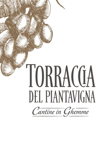 dispensa pani e vini franciacorta torraccia piantavigna in dispensa dispensa pani e