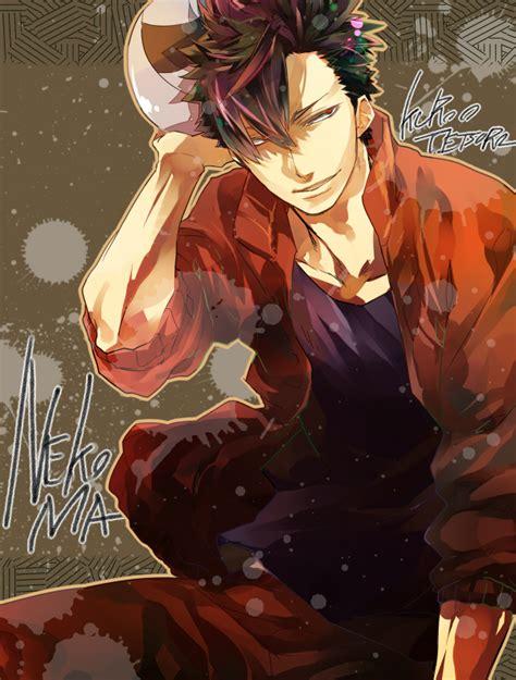 haikyuu fanart page  zerochan anime image board
