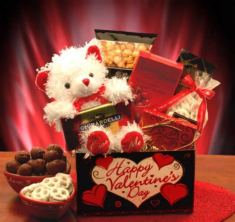 valentines presents valentines special lovely gifts