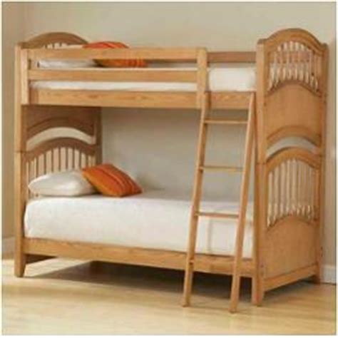 broyhill bunk beds 6630 370 broyhill furniture attitudes 2 pair bunk bed