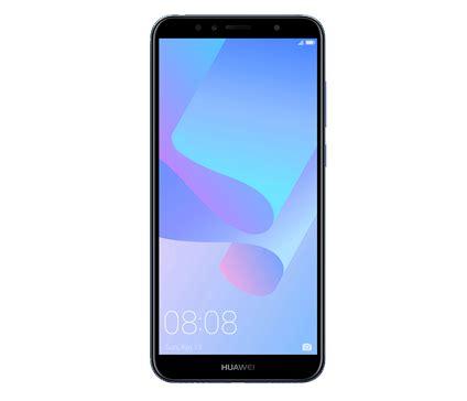 wind offerte telefonia mobile offerta wind huawei y6 2018 con telefono incluso a rate