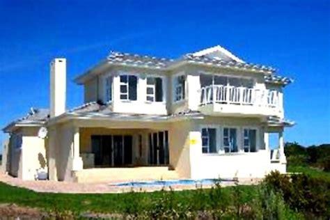 Immobilien Plettenberg Bay  Finca, Villa & Appartement In
