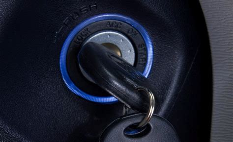 Why Won't My Car Start? » Autoguide.com News