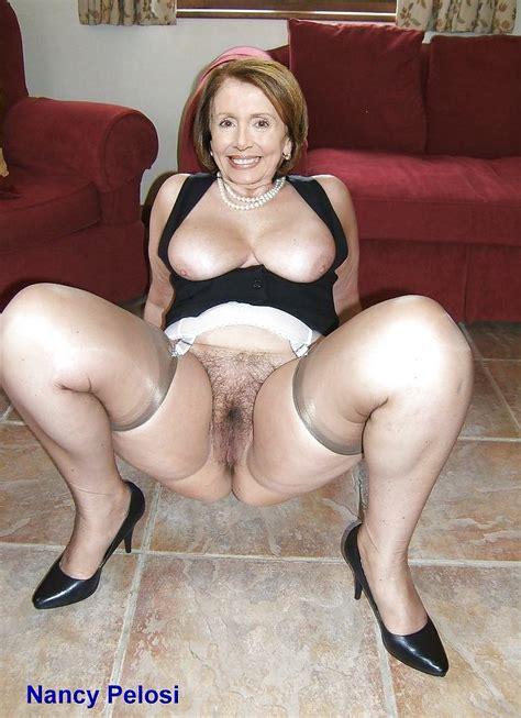 Nancy Pelosi Tits Girls Get Naked On Cam