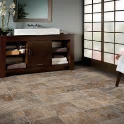 cushion vinyl flooring mannington slate kasbah surrey