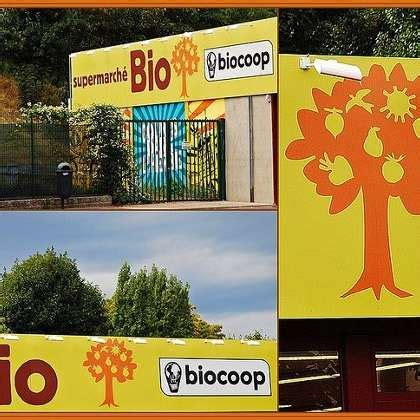 biocoop siege social avis sur biocoop glassdoor fr