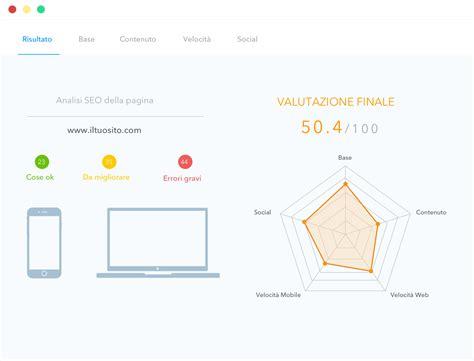 seo checker seo checker free seo analyzer for your web page seo
