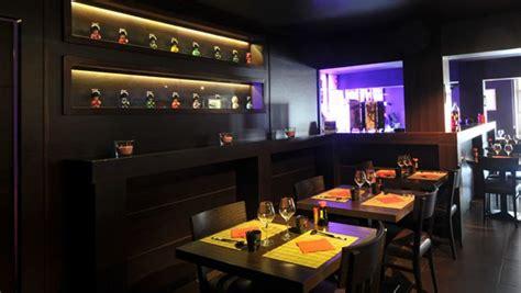 cuisine arlon wasabi restaurant japonais arlon 6700