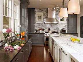 grey kitchen ideas ideas of grey kitchen cabinets for your home interior design inspirations
