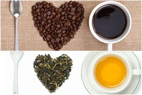 Read below to find out why switching to tea will be a. Coffee vs Tea: When it comes to health, which one wins?, Health News & Top Stories - The Straits ...