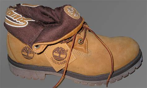 designer timberland boots mens teen boys designer boots timberland roll top