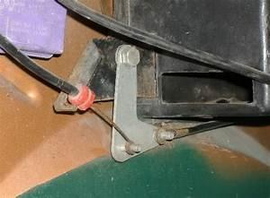 Jeep Cj Heater Parts