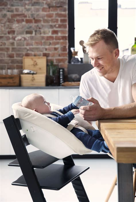 chaise trip trap history tripp trapp by opsvik for stokke design