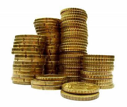 Coins Coin Transparent Stack Gold Border Money