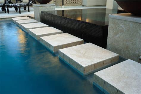 tile waterline pool swimming select