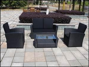 Gartenmöbel Set Günstig Auf Rechnung : rattan mobel angebote auf waterige ~ Bigdaddyawards.com Haus und Dekorationen