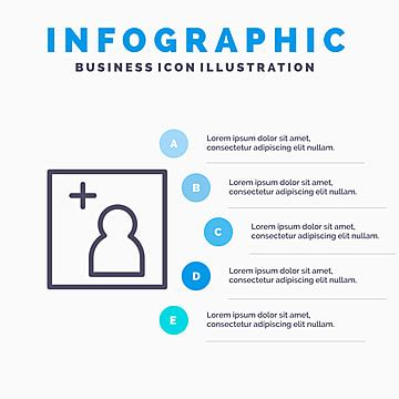 business icons   pictures