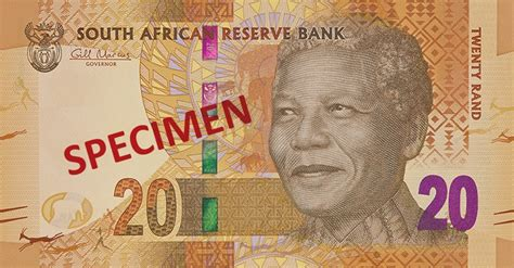 currency converter to sa rand zar to usd south rand to dollar exchange rate