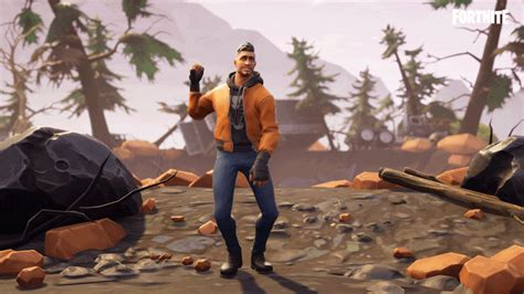 enable multi factor authentication mfa epic games