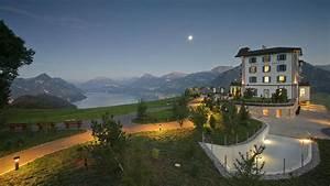 Hotel Honegg Schweiz : hotel villa honegg ennetb rgen holidaycheck kanton nidwalden schweiz ~ Orissabook.com Haus und Dekorationen