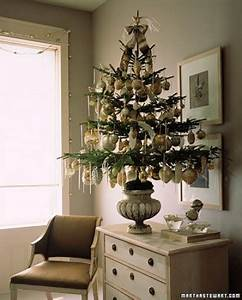 How to Pick the Best Christmas Tree for Your Space