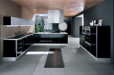 toute cuisine 2m2 cuisine haut de gamme top cuisine